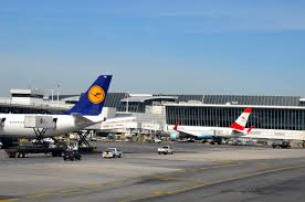 18 zurich airport floor plan swiss winter conference on fi zurich airport floor plan munich airport runways related keywords amp suggestions