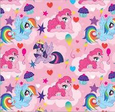 my pony wrapping paper my pony gift wrap my pony poppyseed