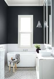 modern small bathroom ideas pictures pictures of small bathroom designs modern small bathroom