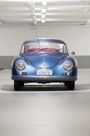 2011 porsche speedster for sale best 25 porsche replica ideas on pinterest porsche 356 replica