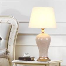 Lamp For Living Room by Engaging Living Room With Wallpaper Designs Amusing Interior