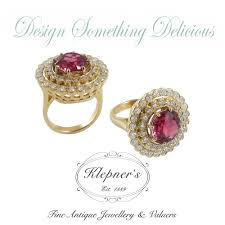 melbourne jewellery designers klepner s antique jewellery valuers antique engagement rings