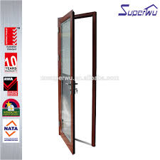 Wooden Main Door by List Manufacturers Of Wooden Single Main Door Design Buy Wooden