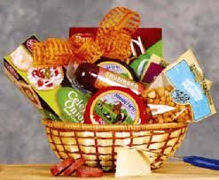 cheese gift nut cheese gift basket j m gourmet foods