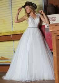 style 50092 davinci wedding dresses