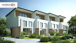 3 story homes 3 story house complex 3 story houses e total surface of 4 x 17 ma 3