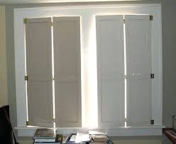 home depot wood shutters interior interior wooden shutters interior wood shutters faux wood interior