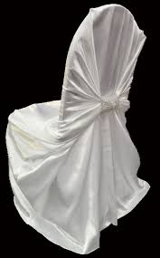 universal chair covers high quality satin charmeuse chair covers