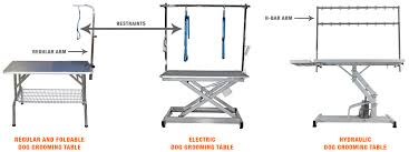 go pet club grooming table electric motor top 5 best dog grooming tables foldable electric hydraulic