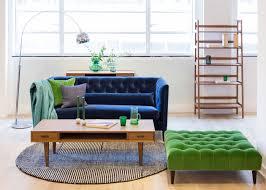 heal u0027s mini lounge floor lamp