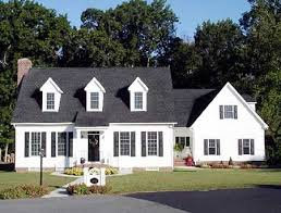 awesome cape cod home designs best 25 cape cod style house ideas on cape cod houses