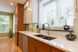 paillasse cuisine cuisine paillasse cuisine avec couleur paillasse cuisine