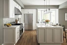 best big box store kitchen cabinets affordable kitchen cabinets for salein denver co