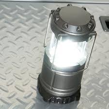 bell howell tac light lantern bell howell bell howell tac light lantern with magnetic base
