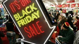 black ops 3 xbox one black friday ps4 and call of duty black ops 3 lead black friday 2015 sales