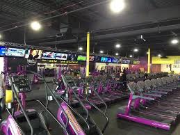 planet fitness stair climber for health invisibleinkradio home decor