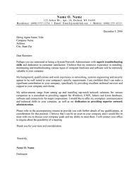 100 business analyst cover letter sample uk best sample