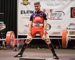 2016 usa powerlifting raw nationals preview part 1 u2014 9for9 media