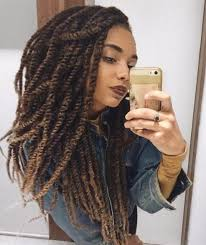 marly hairstyles for mature women 45 cool kinky twist hairstyles to try this summer my new hairstyles