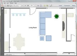 how to create a floor plan in powerpoint free living room plan templates for word powerpoint pdf
