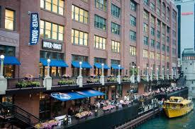 Restaurants On Table Rock Lake 12 Restaurants On The Chicago River Chicago
