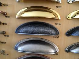 Pick The Right Kitchen Cabinet Handles Kitchen Planning Choosing The Cabinet Hardware And Some