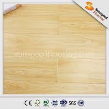 resistant laminate flooring resistant laminate flooring