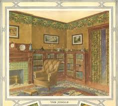 183 best early 20th century american homes interiors images on