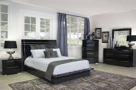 Delta Bedroom Set The Brick Mor Furniture Bedroom Sets Fallacio Us Fallacio Us