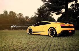 Lamborghini Gallardo Custom - a feast for your senses lamborghini gallardo lp570 4 with adv 1 u0027s