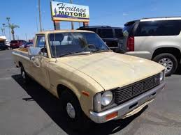 1982 toyota truck for sale toyota for sale carsforsale com