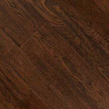 Engineered White Oak Flooring White Oak Engineered Hardwood Wood Flooring The Home Depot