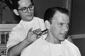 how to get the best haircut of your life the gq guide to