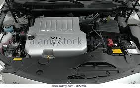 toyota camry v6 engine toyota camry v6 stock photos toyota camry v6 stock images alamy