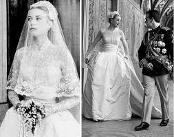 wedding dress grace wedding ideas outstanding grace kellyedding dress pattern style