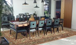 Fine Persian Rugs Claremont Rug Company