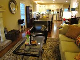 Living Room Dining Room Combination Living Room Dining Room Combo For Apt Or Small Space House
