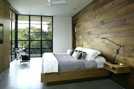 chambre en lambris bois deco lambris mural lambris mural en bois