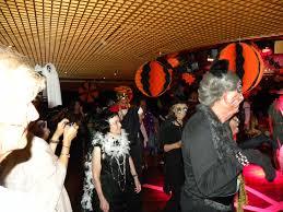party america halloween free halloween blog backgrounds bd web studio diy halloween