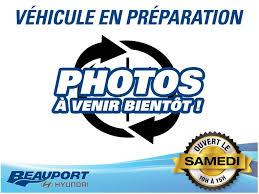 used lexus for sale in quebec used 2014 lexus es 350 for sale beauport qc