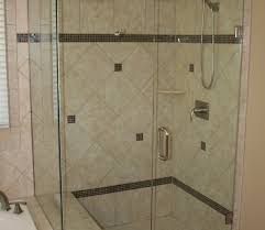 ideal lowes shower stall stand up shower insert lowes showers