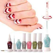 as seen on tv nail art stamping kit gallery nail art designs