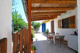 two bed room house two bedroom house patitiri alonissos living in the sun