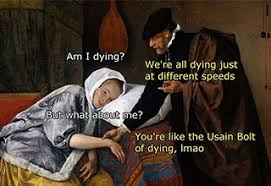Dying Memes - 32 medieval history memes to make you laugh funny gallery