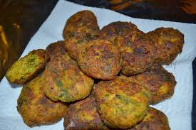 recettes de cuisine tunisienne recette de la kefta tunisienne cuisine tun