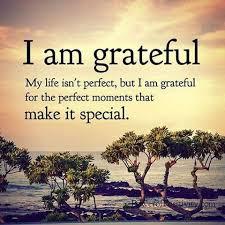 Gratitude Meme - image result for grateful meme quotes pinterest grateful