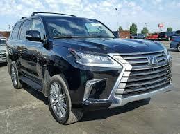 lexus 570 price jtjhy7ax6g4207492 2016 lexus lx 570 5 7 price poctra com