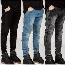 Burgundy Skinny Jeans Mens Search On Aliexpress Com By Image