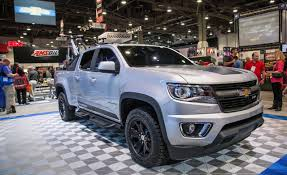 2015 Chevy Colorado Diesel Specs 2016 Chevy Colorado Wallpaper Wallpapersafari