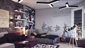 awesome bedrooms bedroom bedroom awesome bedrooms photos